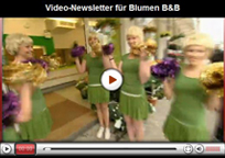 video-blumenbb-newsletter